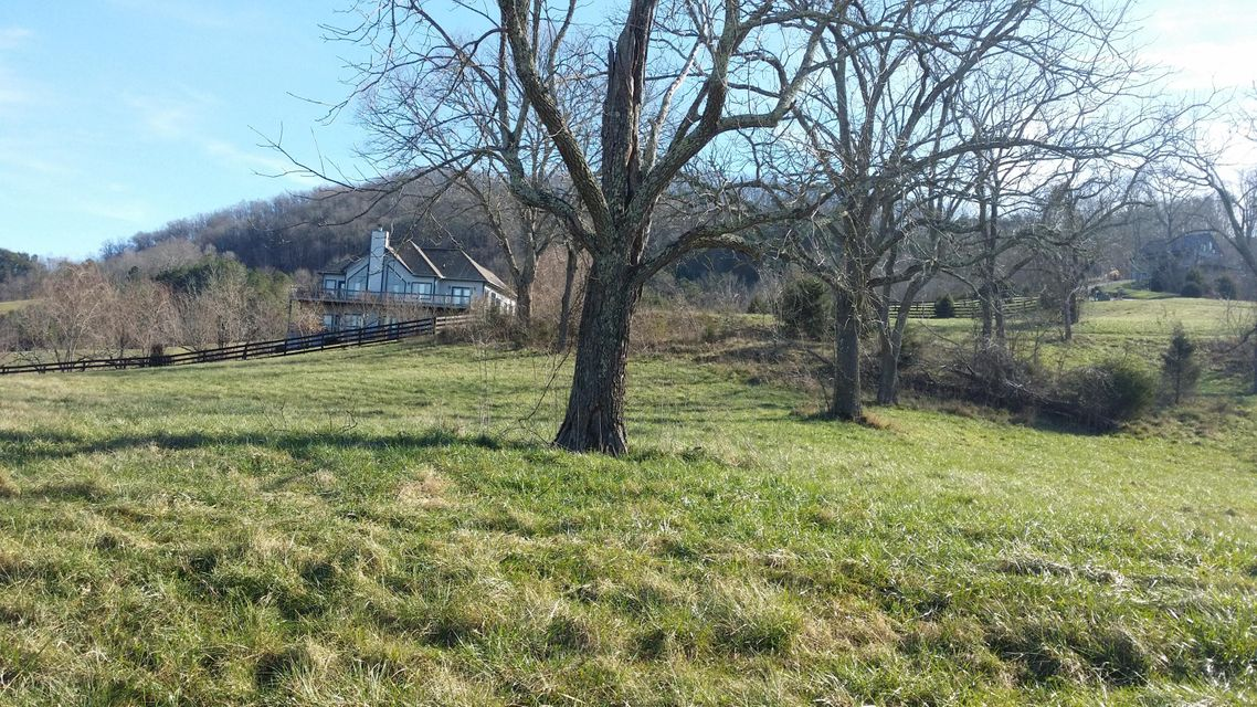 Additional photo for property listing at Russell Brothers Road  Sharps Chapel, Tennessee 37866 United States