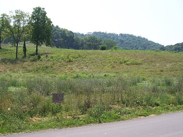 Additional photo for property listing at Russell Brothers Road  Sharps Chapel, Tennessee 37866 États-Unis
