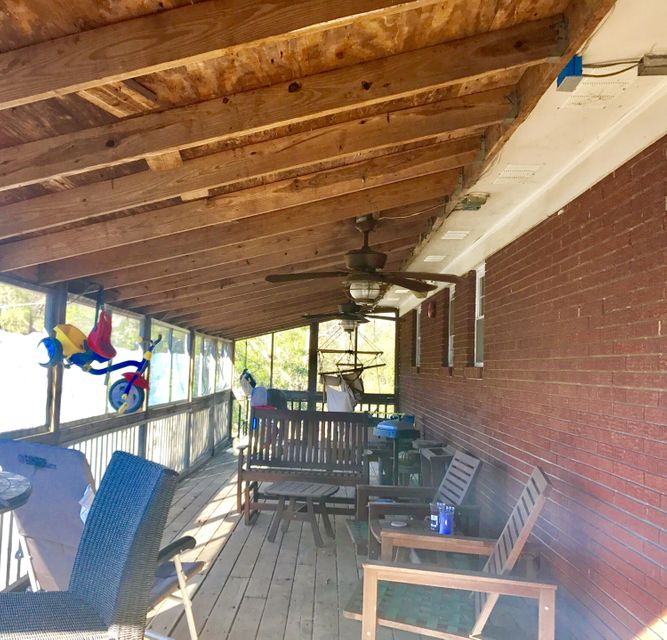 Additional photo for property listing at 921 Fretz Road  Knoxville, Теннесси 37932 Соединенные Штаты