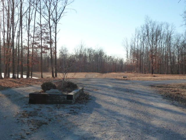 Land for Sale at Autumn Heights Court Grimsley, Tennessee 38565 United States