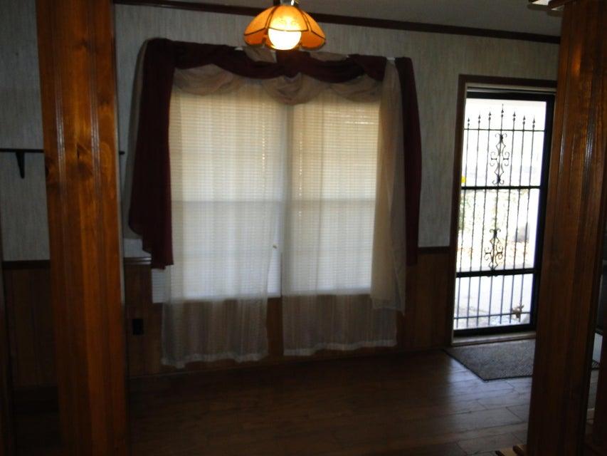 Additional photo for property listing at 2124 Ballplay Road  Madisonville, Теннесси 37354 Соединенные Штаты