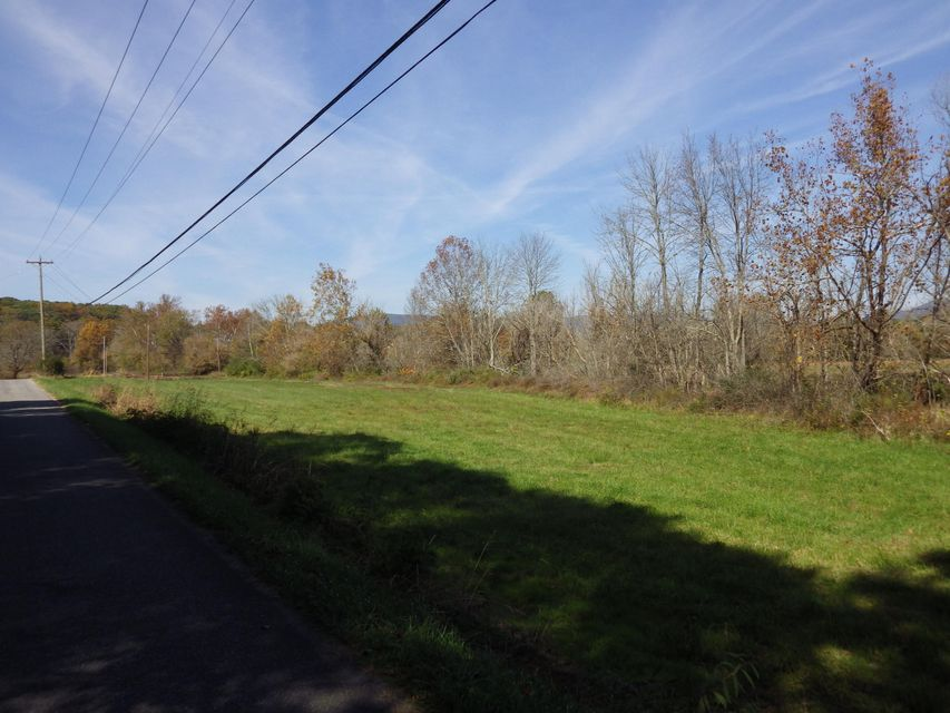 Land for Sale at Doty Chapel Road Afton, Tennessee 37616 United States