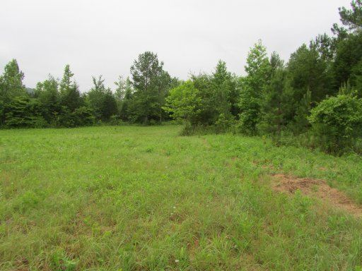 Additional photo for property listing at 118 County Road 226 118 County Road 226 Niota, Теннесси 37826 Соединенные Штаты