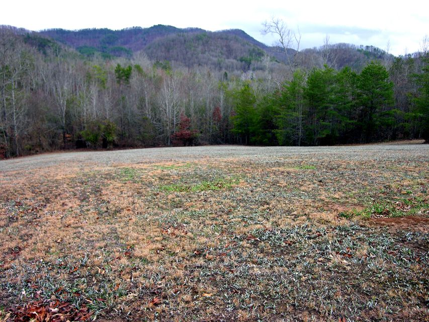 Land for Sale at Lot 15 Williams Road Tellico Plains, Tennessee 37385 United States