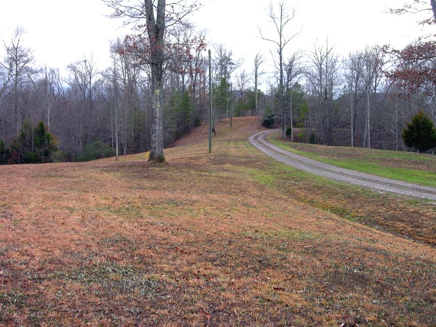 Additional photo for property listing at Lot 15 Williams Road  Tellico Plains, Tennessee 37385 United States