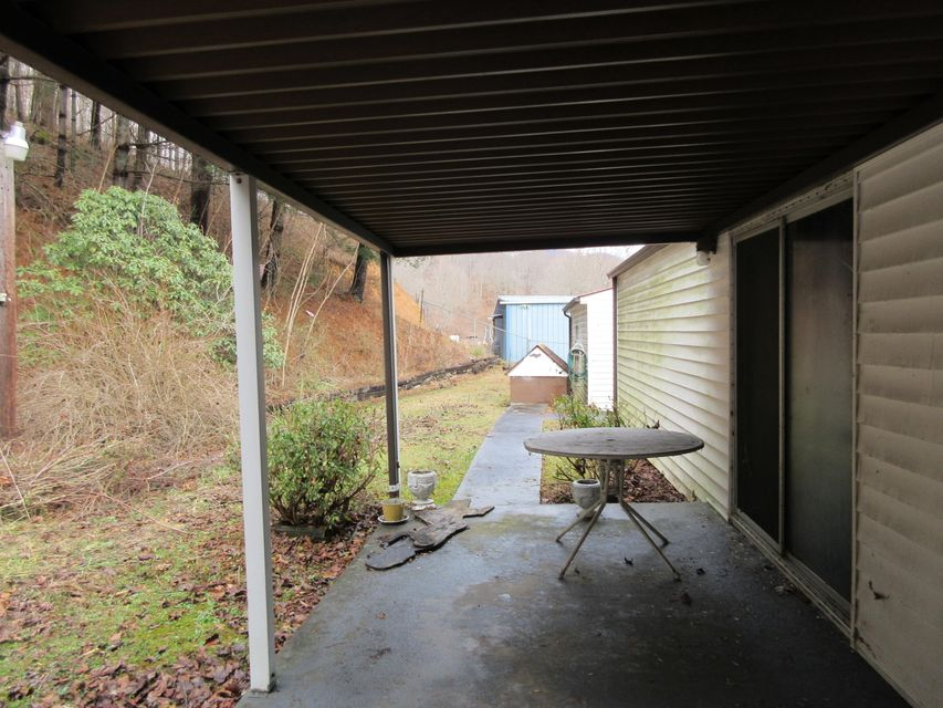 Additional photo for property listing at 1148 Balkan Road 1148 Balkan Road Pineville, 肯塔基州 40977 美国