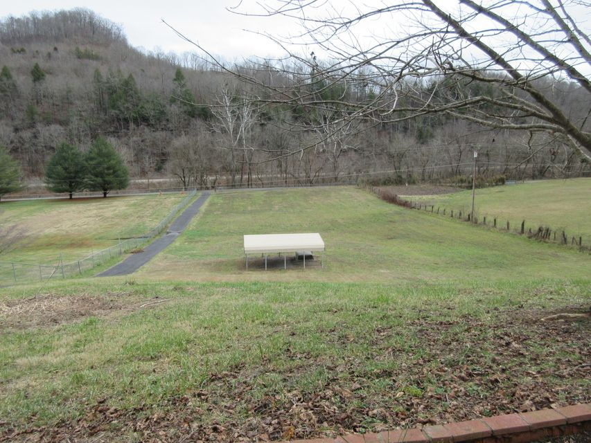 Additional photo for property listing at 1148 Balkan Road 1148 Balkan Road Pineville, Кентукки 40977 Соединенные Штаты