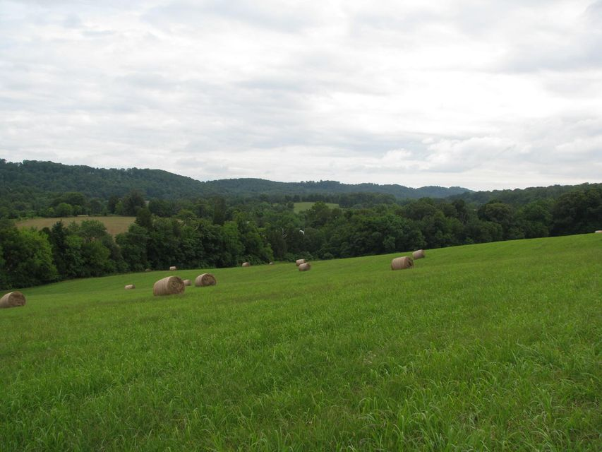 Additional photo for property listing at Prospect Church Road  Loudon, Tennessee 37774 États-Unis