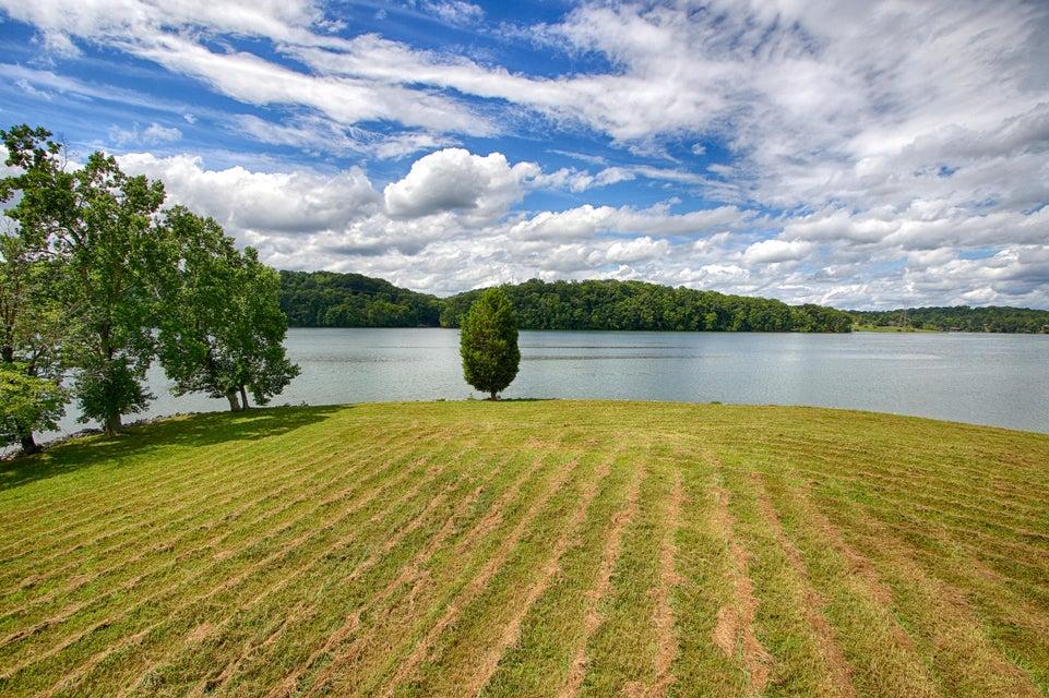 Terrain pour l Vente à Lot 4 At 20366 Beals Chapel Road Lot 4 At 20366 Beals Chapel Road Lenoir City, Tennessee 37772 États-Unis