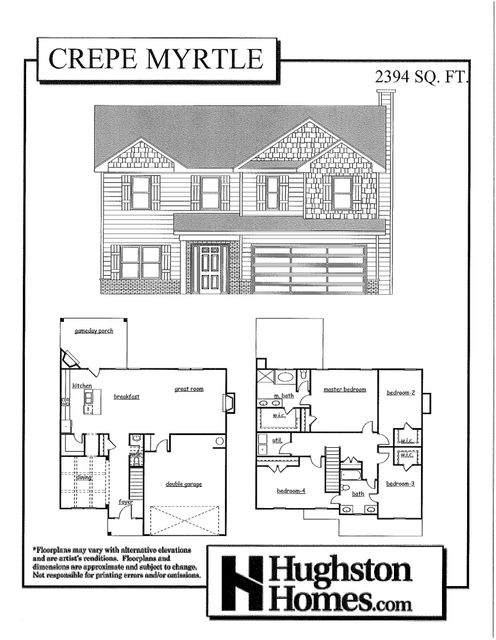 Additional photo for property listing at Lot 87 Harrison Glen  Lenoir City, Теннесси 37771 Соединенные Штаты