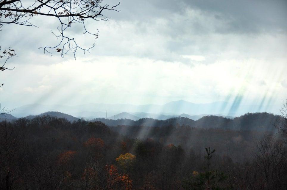 Terrain pour l Vente à 300 County Road 470 Englewood, Tennessee 37329 États-Unis