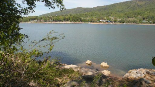 Land for Sale at 25 Walnut Bend Drive Whitesburg, Tennessee 37891 United States
