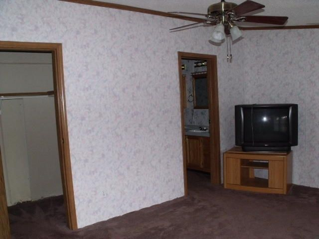 Additional photo for property listing at 983 N Old Tellico Hwy  Madisonville, Tennessee 37354 United States