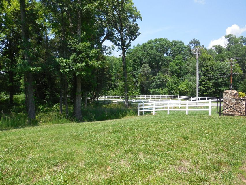Additional photo for property listing at 379 Walking Horse Trail Lot 514 379 Walking Horse Trail Lot 514 洛克伍德, 田纳西州 37854 美国