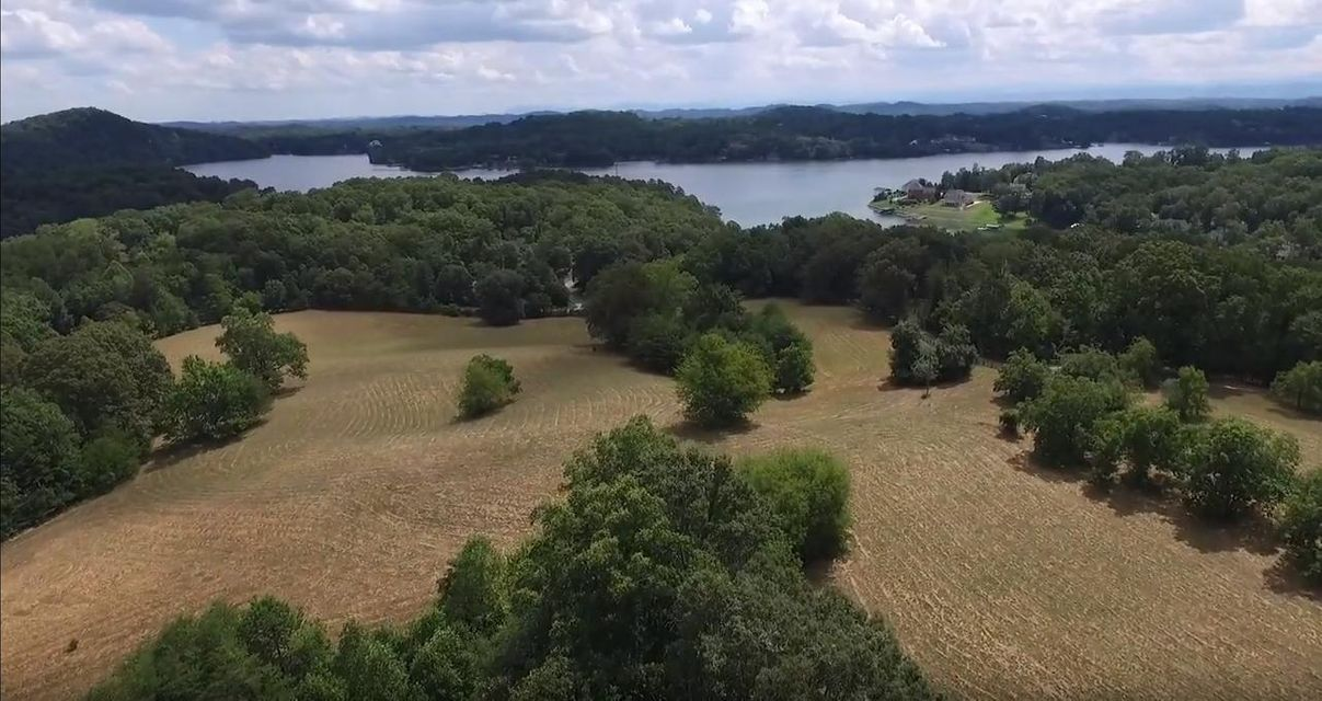 Land for Sale at 802 Lakeland Farms Road 802 Lakeland Farms Road Lenoir City, Tennessee 37772 United States