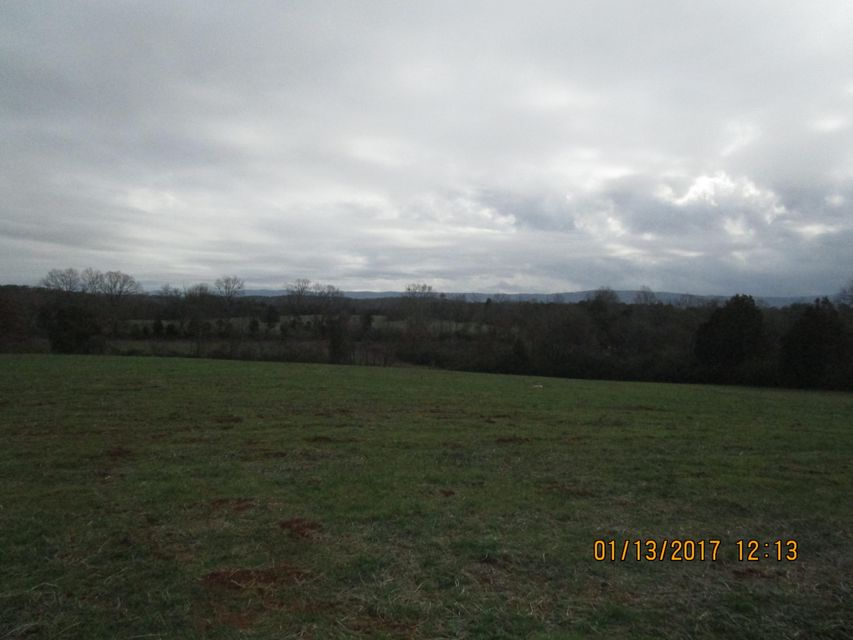 Land for Sale at County Road 784 County Road 784 Etowah, Tennessee 37331 United States