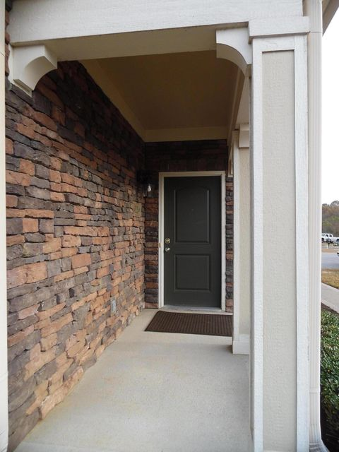 Additional photo for property listing at 4921 Willow Bluff Circle 4921 Willow Bluff Circle Knoxville, Tennessee 37914 Estados Unidos