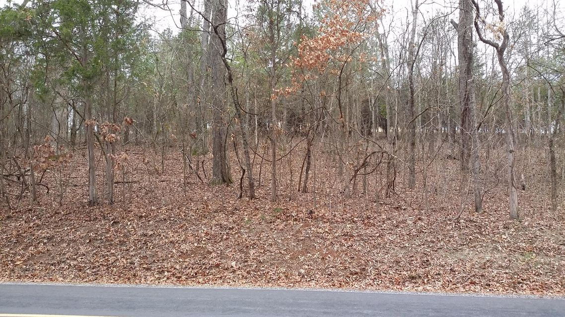 Additional photo for property listing at Kahite Tr Kahite Tr Vonore, Tennessee 37885 Estados Unidos