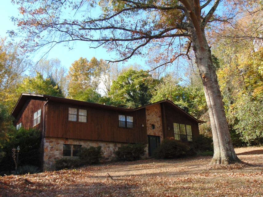 Additional photo for property listing at 414 Webster Road 414 Webster Road Harriman, Tennessee 37748 United States