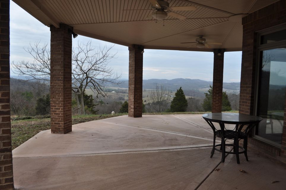 Additional photo for property listing at 400 Burkhart Road 400 Burkhart Road Rutledge, Tennessee 37861 United States