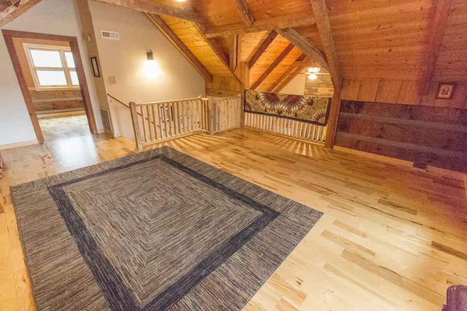 Additional photo for property listing at 256 Breckenridge Drive  Walland, 田纳西州 37886 美国