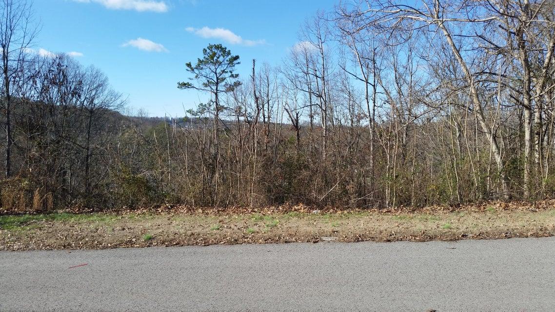 土地 为 销售 在 5405 Springplace Circle 5405 Springplace Circle 诺克斯维尔, 田纳西州 37924 美国