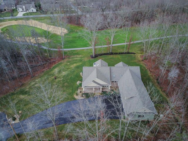 Additional photo for property listing at 15 Hulett Court 15 Hulett Court Fairfield Glade, Tennessee 38558 États-Unis