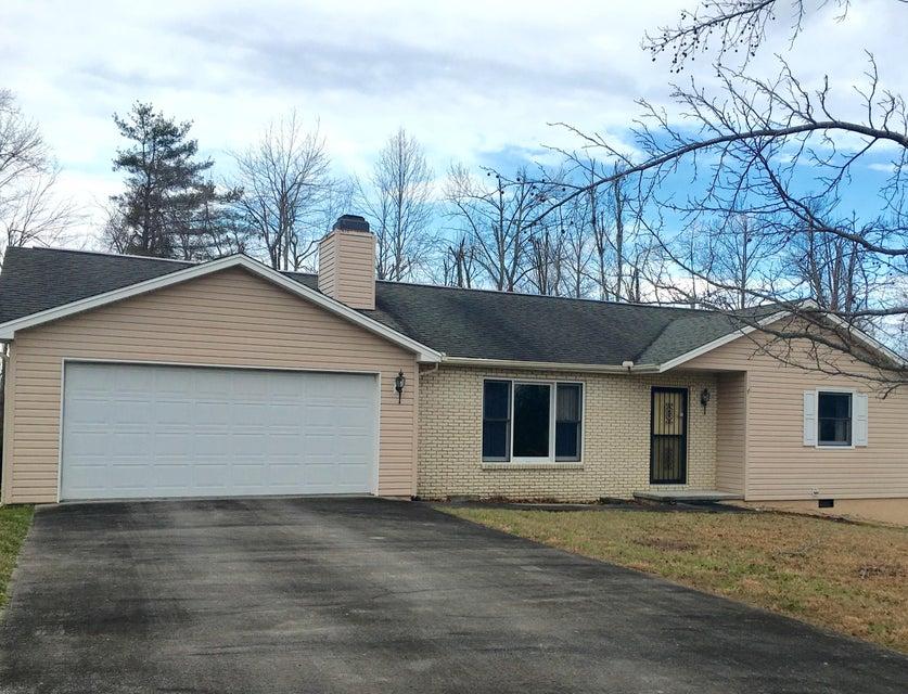 独户住宅 为 销售 在 344 Upper Meadows Road Pleasant Hill, 田纳西州 38578 美国