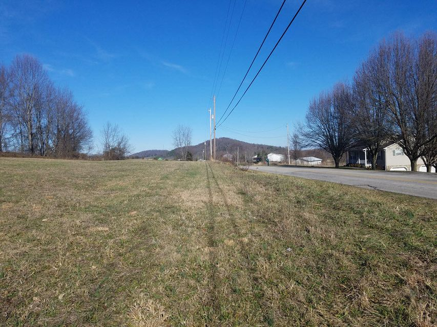 Land for Sale at Ripley Island Road Afton, Tennessee 37616 United States
