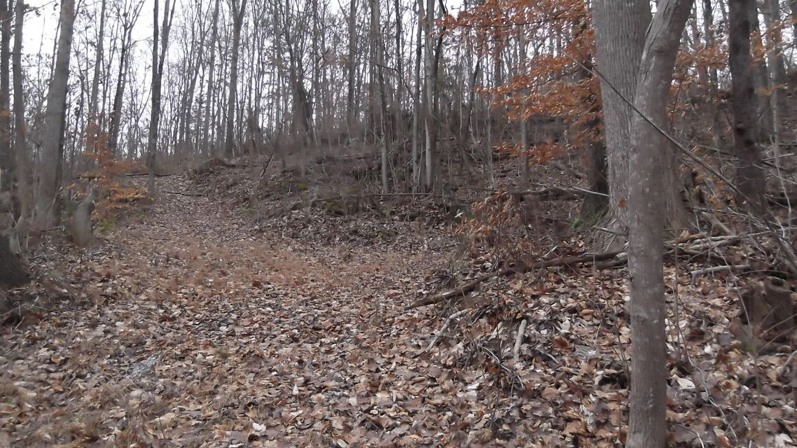 Land for Sale at Highway 25/70 Highway 25/70 Dandridge, Tennessee 37725 United States