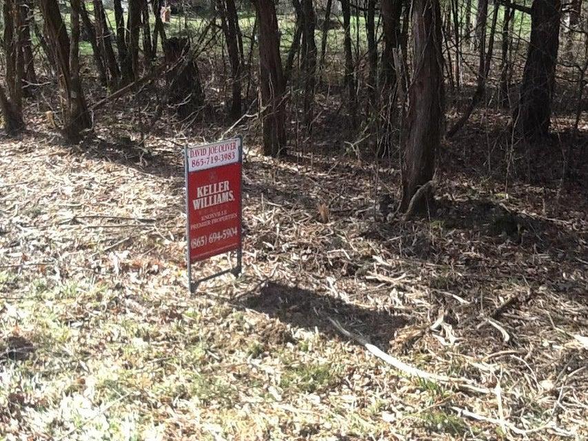 Terreno por un Venta en Dogwalk Road Greeneville, Tennessee 37745 Estados Unidos
