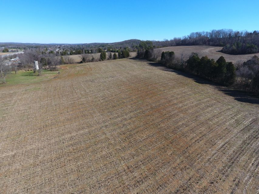Land for Sale at 7431 S Highway 411 7431 S Highway 411 Greenback, Tennessee 37742 United States