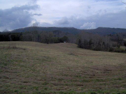 Terrain pour l Vente à Rutledge Pike Rutledge Pike Rutledge, Tennessee 37861 États-Unis