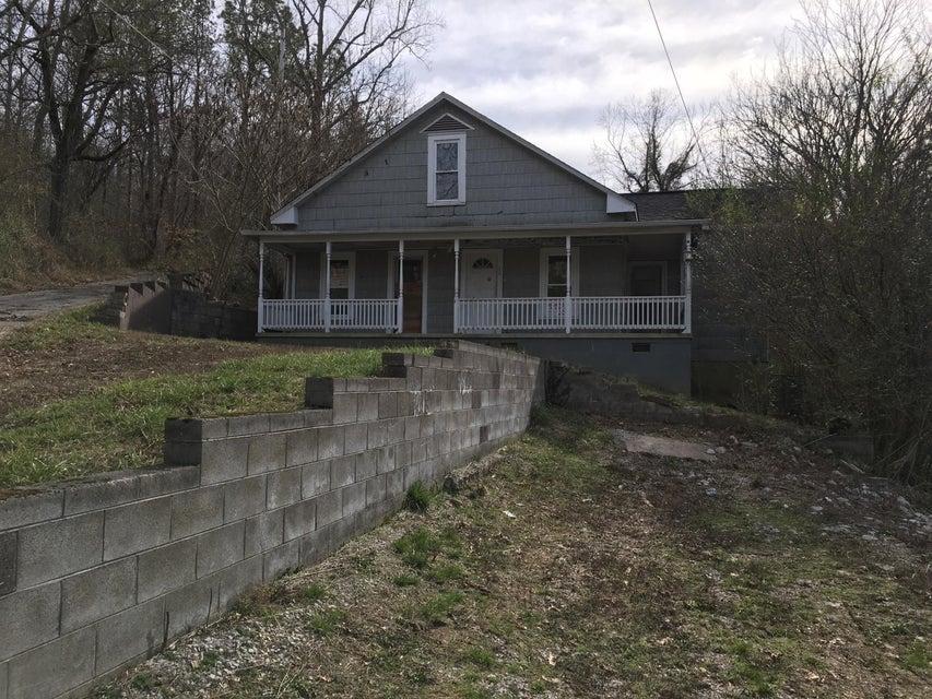 Casa Unifamiliar por un Venta en 212 Dale Road Oakdale, Tennessee 37829 Estados Unidos