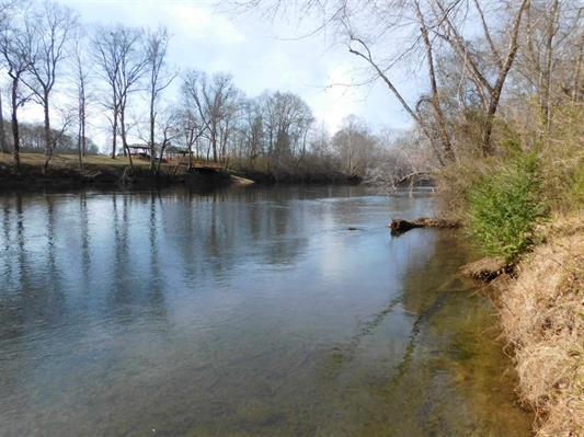 Terreno por un Venta en 120 Rivers Edge Lane Benton, Tennessee 37307 Estados Unidos