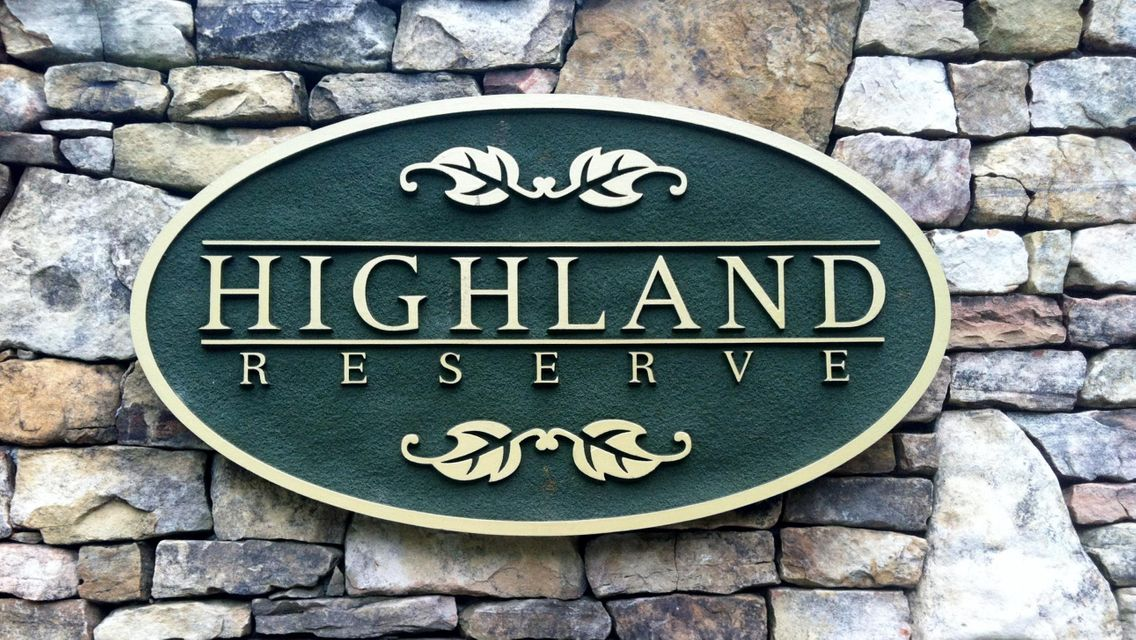 Additional photo for property listing at 122 Highland Reserve Way 122 Highland Reserve Way Kingston, 田纳西州 37763 美国