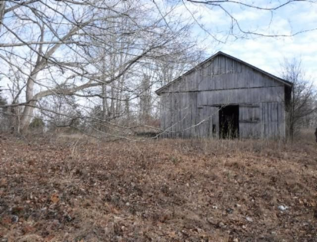 Land for Sale at 20 Acres York Hwy Gainesboro, Tennessee 38562 United States