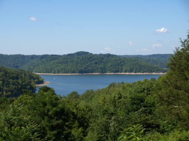 Land for Sale at 1.10 Ac. Harbor Pointe Silver Point, Tennessee 38582 United States