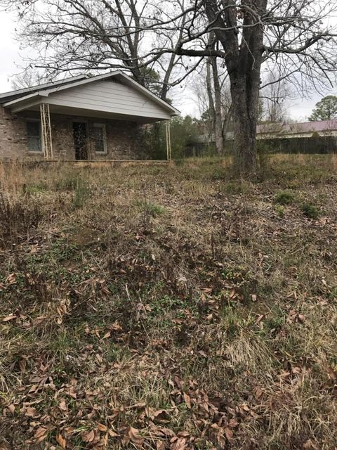 Additional photo for property listing at 588 N Highway 70w 588 N Highway 70w Lenoir City, Tennessee 37771 Estados Unidos