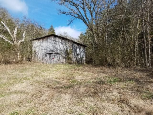 Land for Sale at Brimstone Creek Road Whitleyville, Tennessee 38588 United States