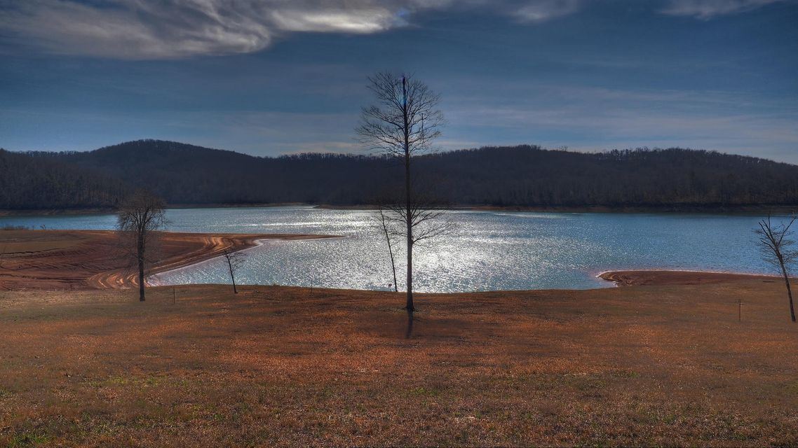 Additional photo for property listing at Lot 32, Crown Pointe  Lafollette, Tennessee 37766 United States