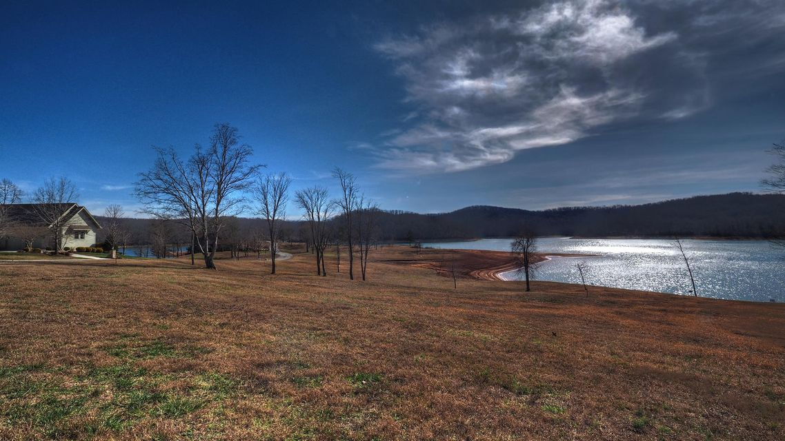 Additional photo for property listing at Lot 50, Crown Pointe Lot 50, Crown Pointe Lafollette, Tennessee 37766 États-Unis