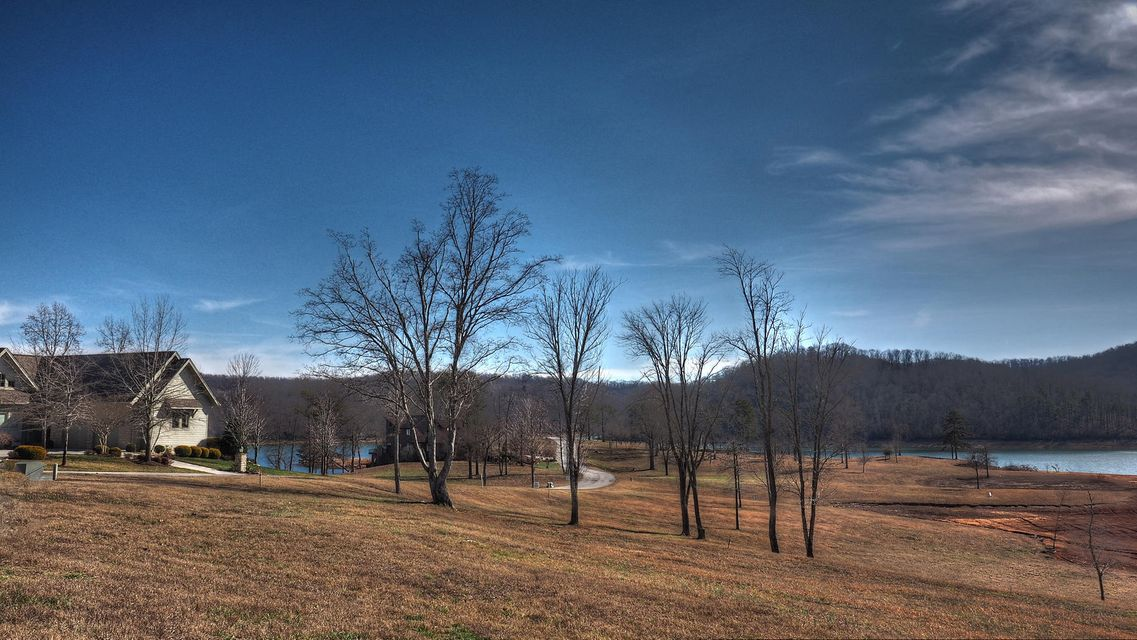 Additional photo for property listing at Lot 53, Crown Pointe  Lafollette, Tennessee 37766 Estados Unidos