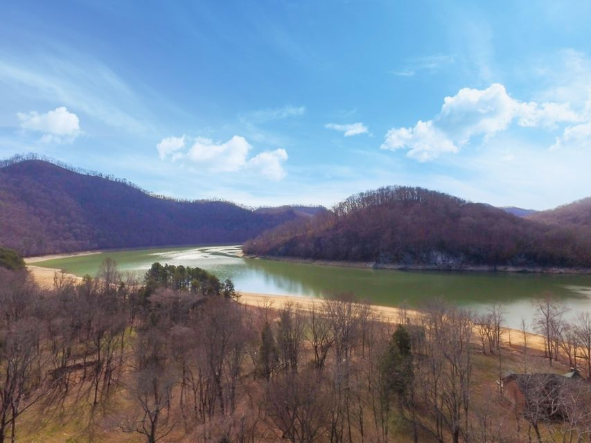 Land for Sale at Walnut Bend Drive Whitesburg, Tennessee 37891 United States