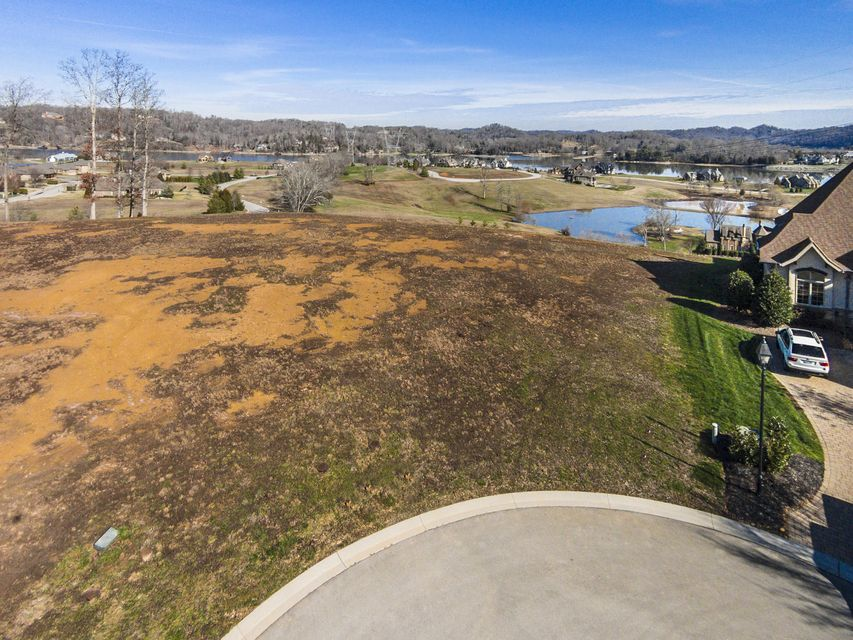 Land for Sale at High Pointe Way High Pointe Way Louisville, Tennessee 37777 United States
