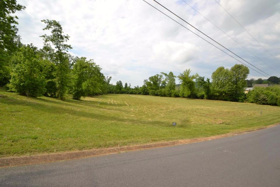 Land for Sale at Lot # 11 Greystone Drive Ringgold, Georgia 30736 United States