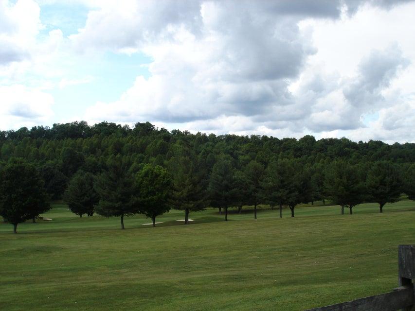 Terreno por un Venta en Graysburg Hills Road Chuckey, Tennessee 37641 Estados Unidos