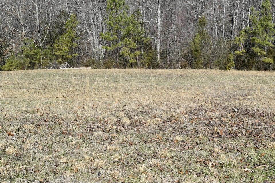 Земля для того Продажа на County Road 321 Lot 6 County Road 321 Lot 6 Niota, Теннесси 37826 Соединенные Штаты