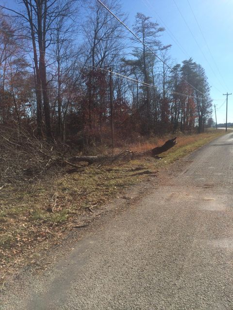 Land for Sale at Us Hwy 41 Gruetli Laager, Tennessee 37339 United States