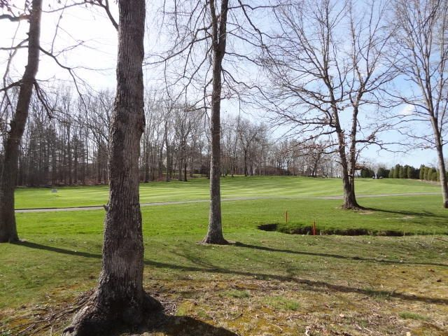 Additional photo for property listing at 7324 Kanapolis Drive  Crossville, Tennessee 38572 États-Unis
